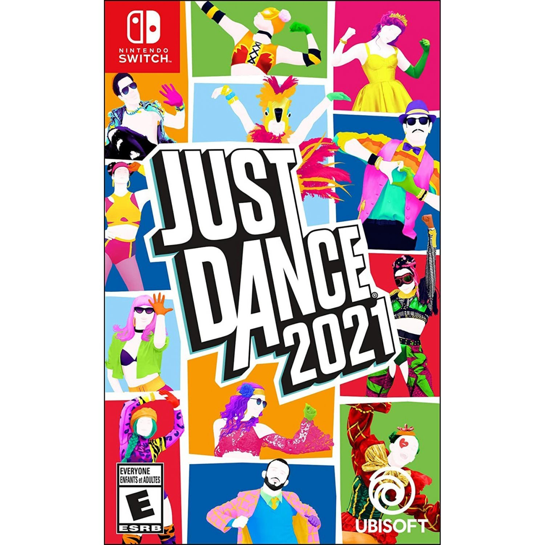just-dance-2021-639135.8.jpg
