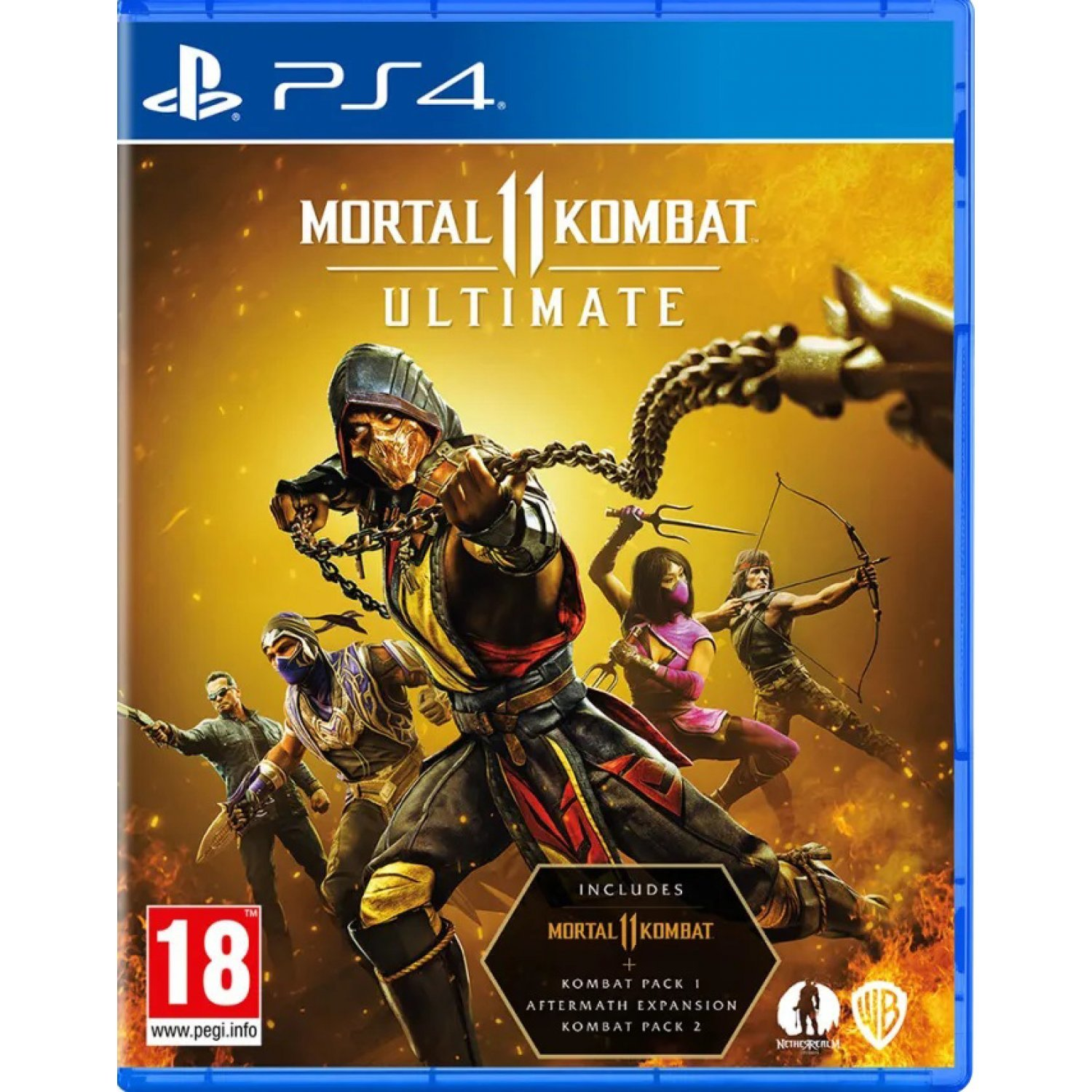 mortal-kombat-11-ultimate-edition-english-644193.19.jpg