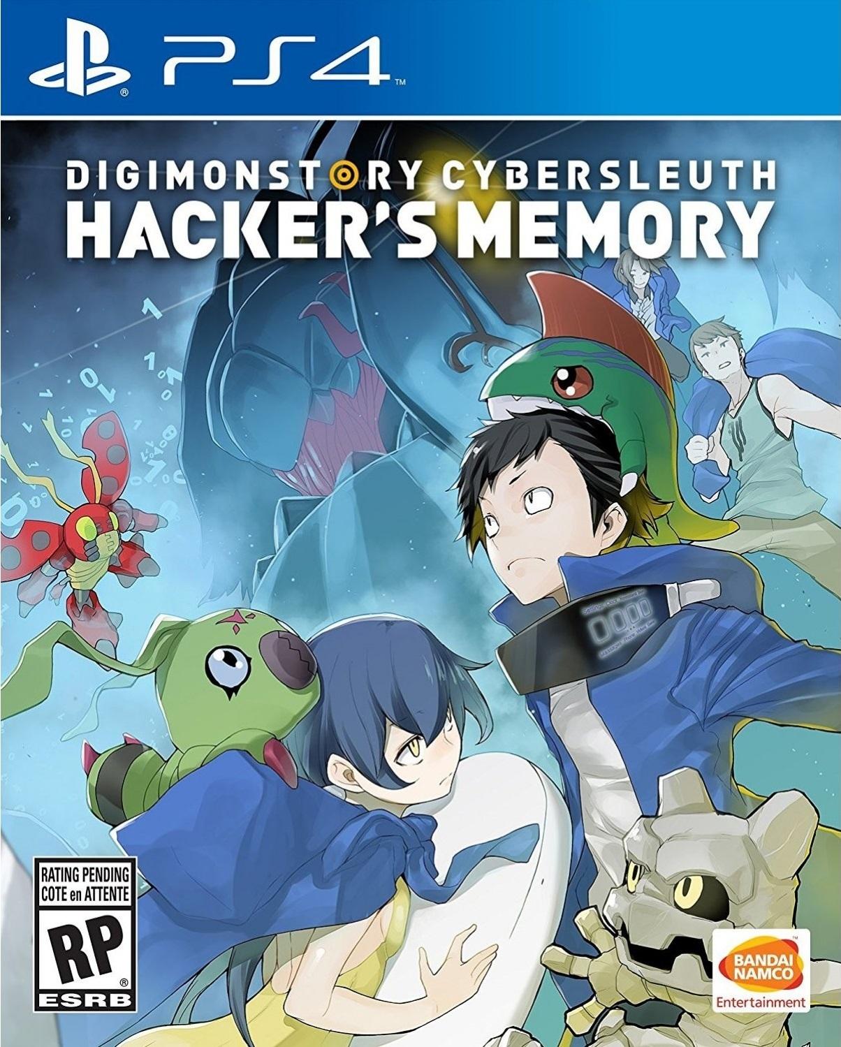 digimon-story-cyber-sleuth-hackers-memory-english-519153.22.jpg