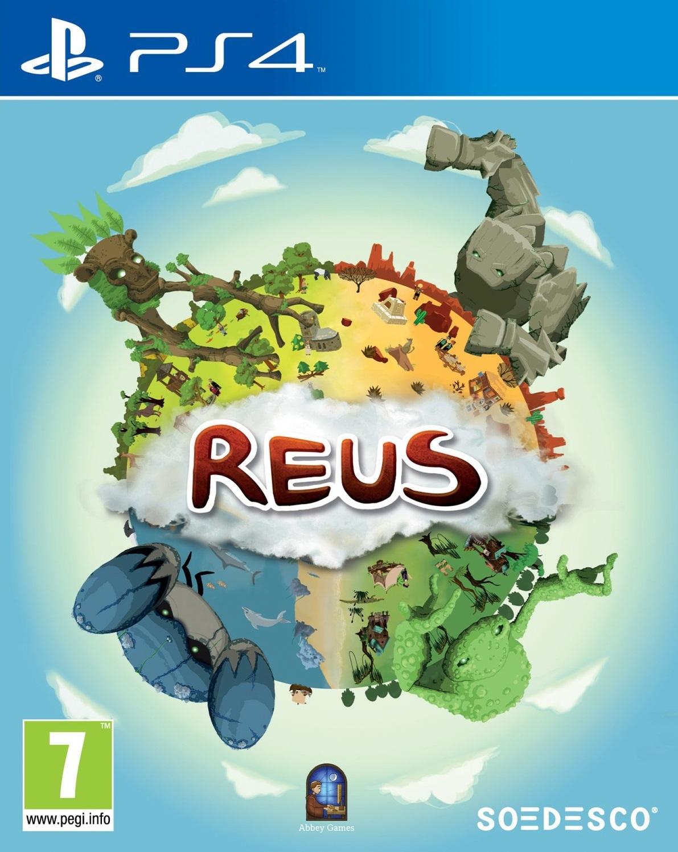 reus-484531.9.jpg