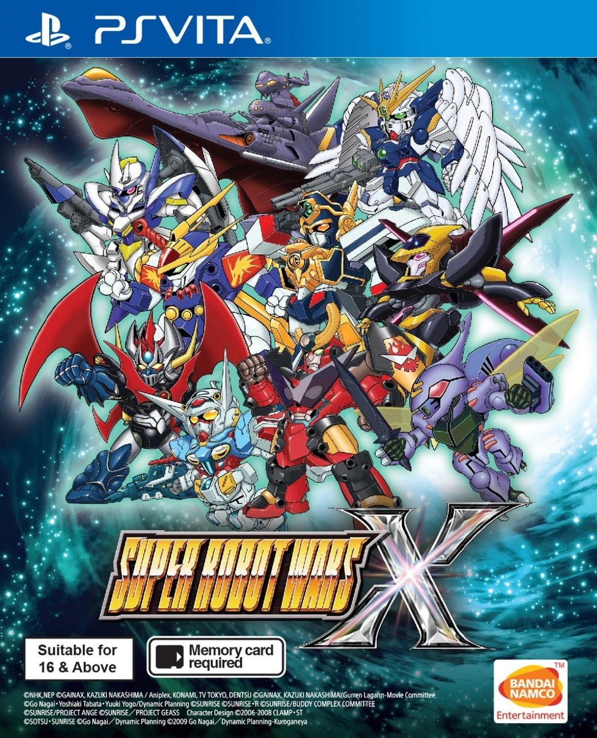 super-robot-wars-x-english-subs-549549.11.jpg