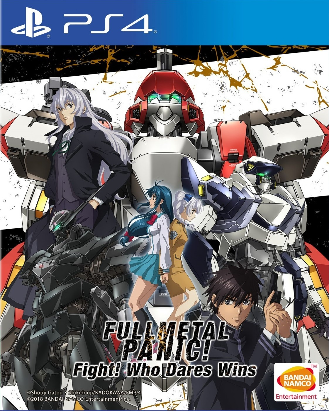 full-metal-panic-fight-who-dares-wins-chinese-subs-557503.1.jpg