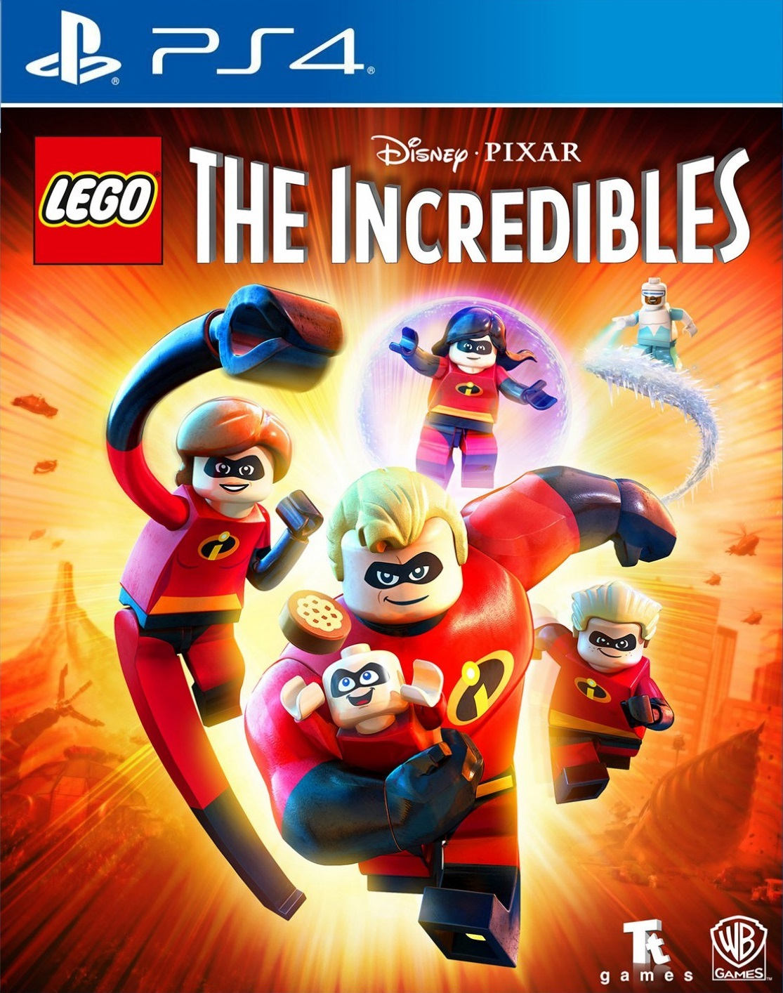 lego-the-incredibles-chinese-english-subs-560937.7.jpg