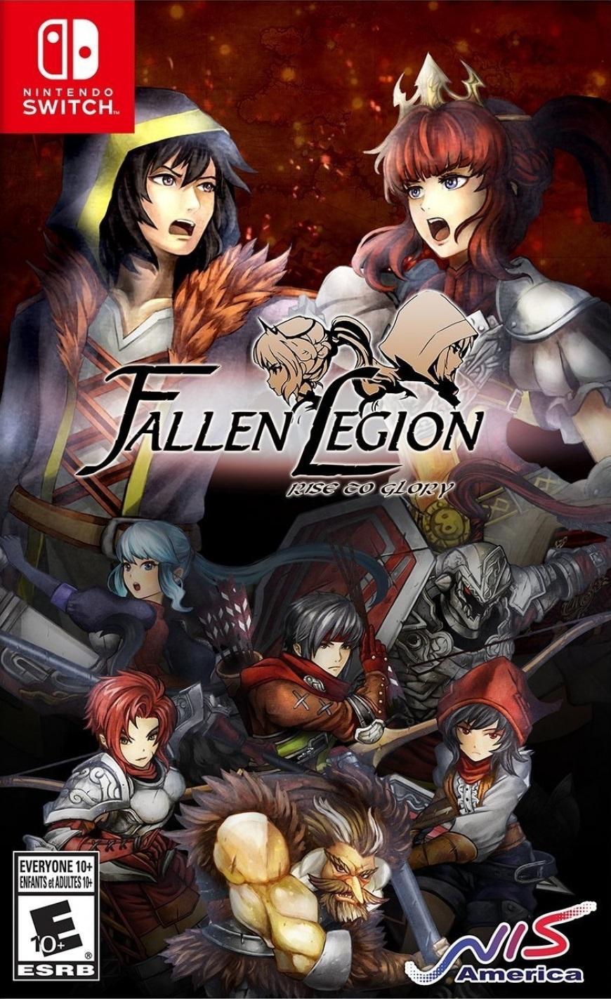 fallen-legion-rise-to-glory-549987.11.jpg