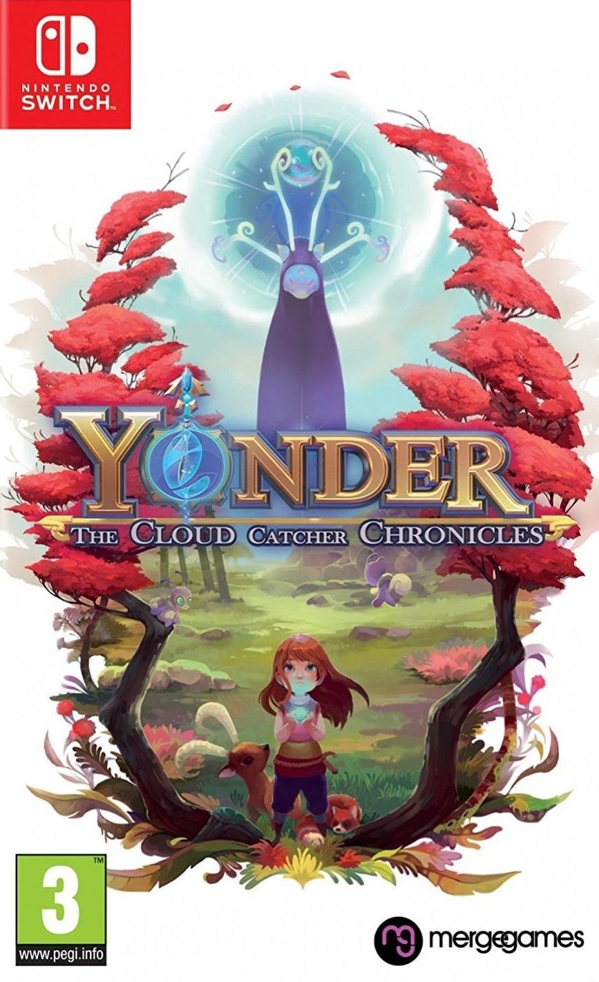 yonder-the-cloud-catcher-chronicles-557893.7.jpg