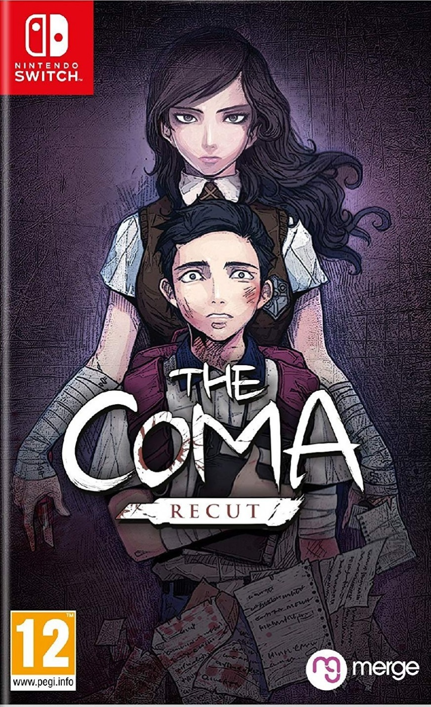 the-coma-recut-555173.14.jpg