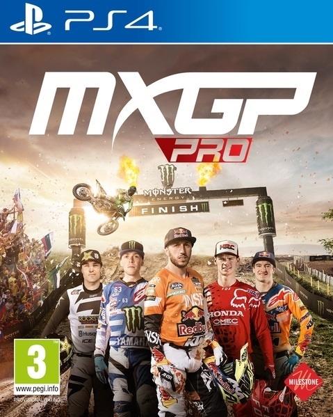 pc-and-video-games-games-ps4-mxgp-pro-1.jpg