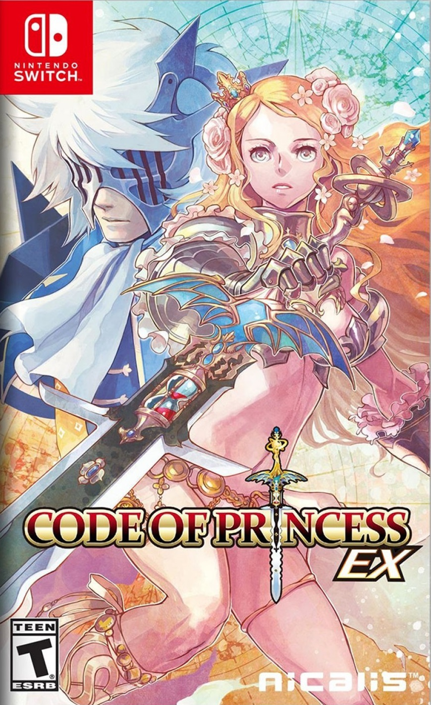 code-of-princess-ex-557573.1.jpg