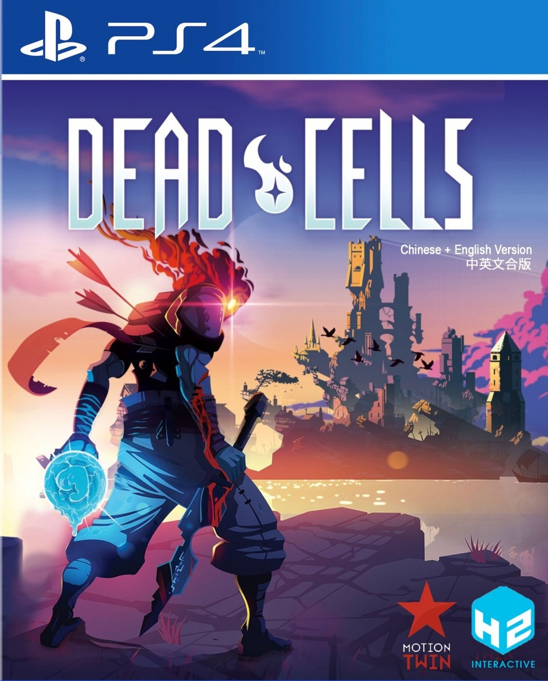 dead-cells-chinese-english-subs-565739.11.jpg