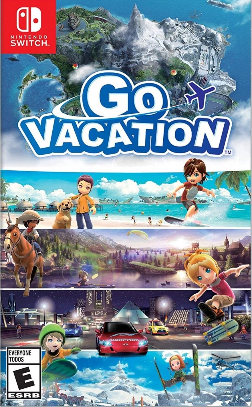 go-vacation-562943.1.jpg
