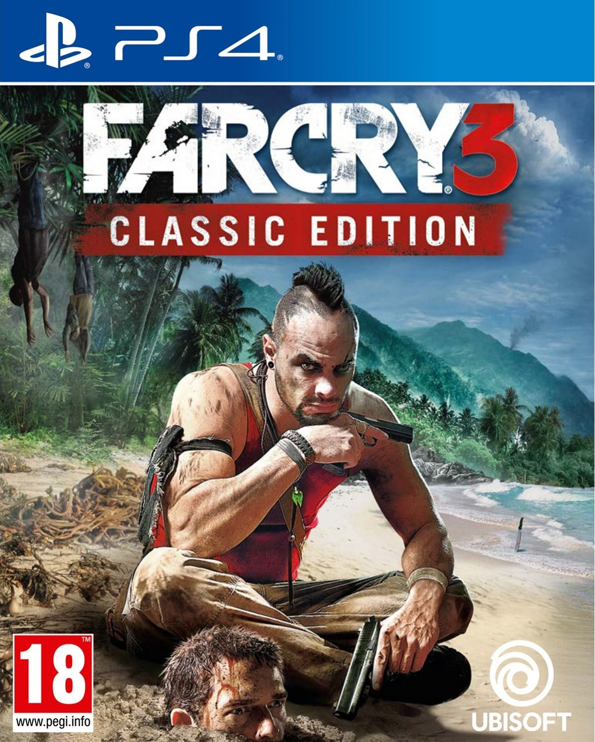 far-cry-3-classic-edition-chinese-english-subs-562491.1.jpg