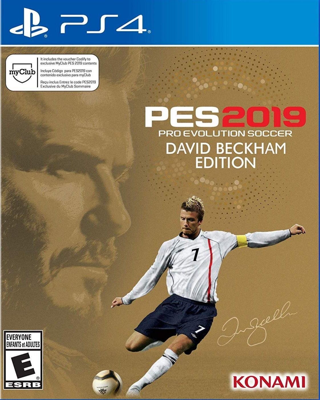 pro-evolution-soccer-2019-david-beckham-edition-563015.18.jpg