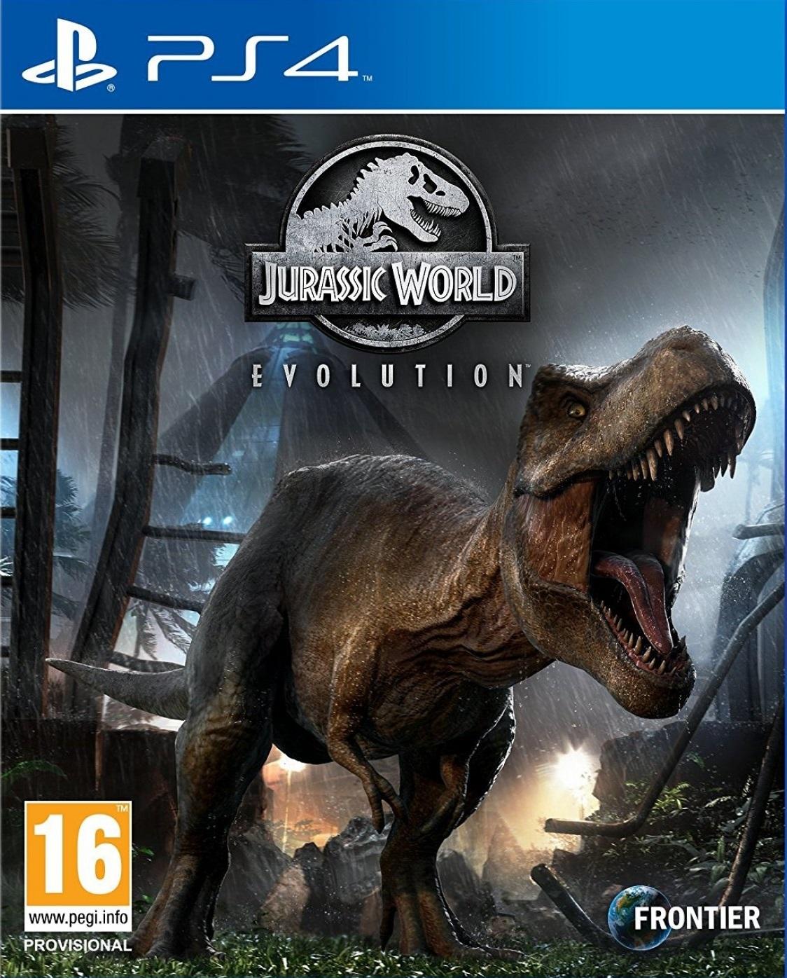 jurassic-world-evolution-559493.11.jpg
