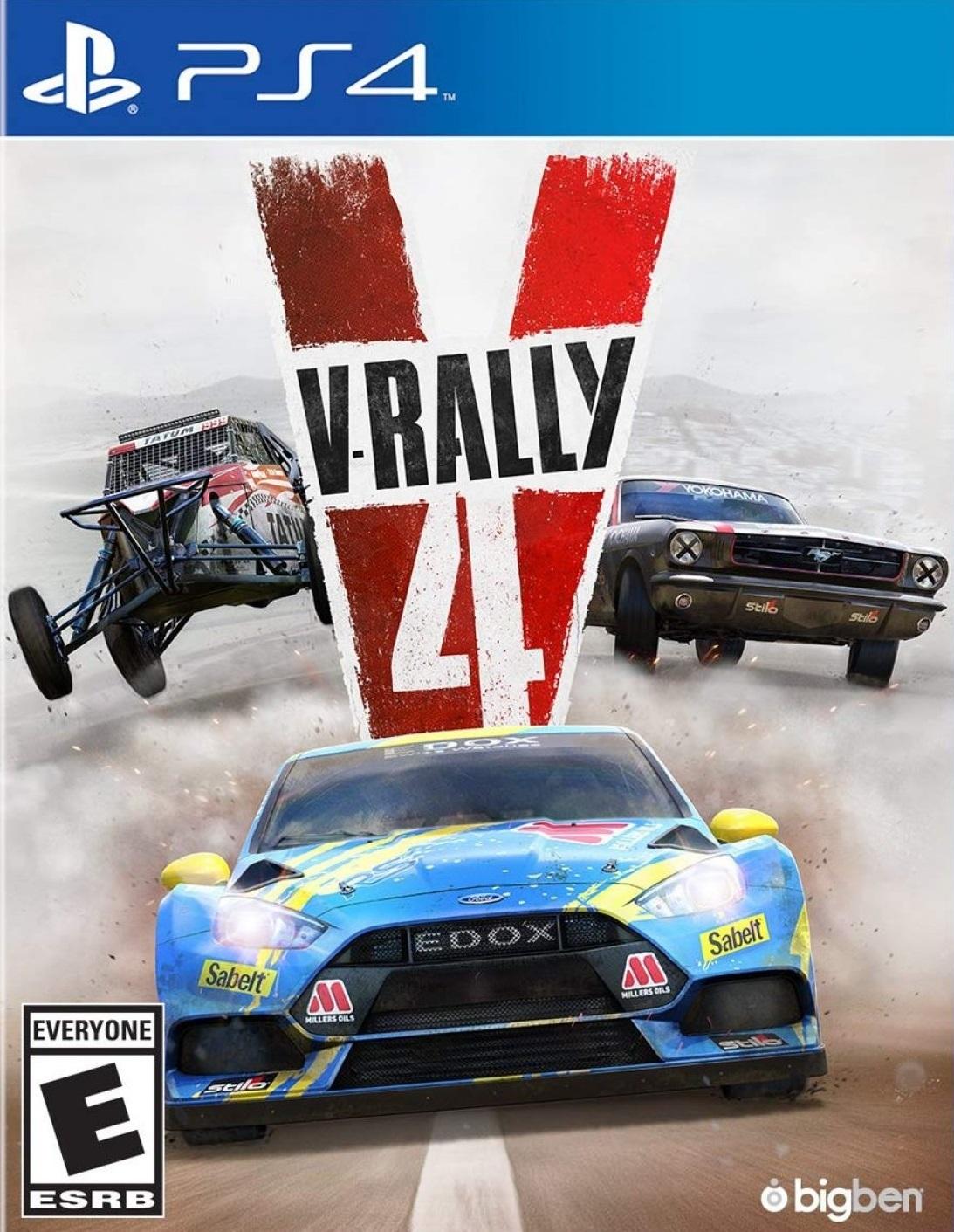 vrally-4-558343.6.jpg