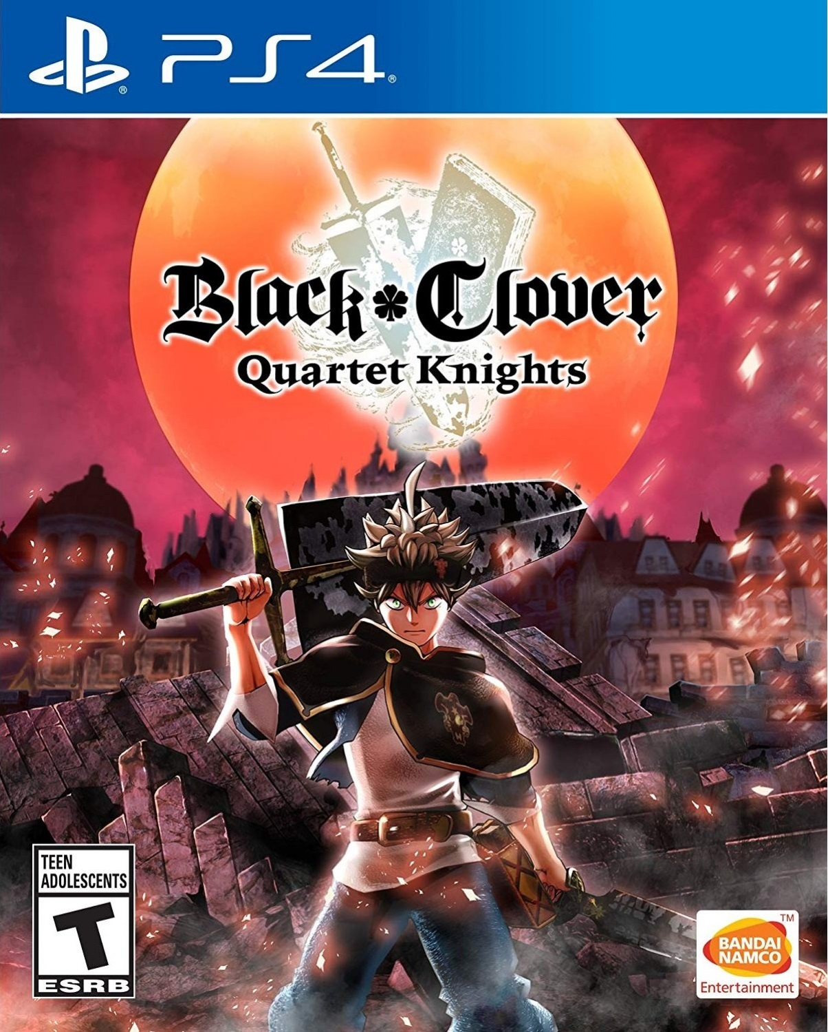 black-clover-quartet-knights-550015.32.jpg