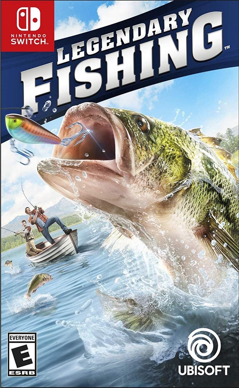 legendary-fishing-570621.1.jpg