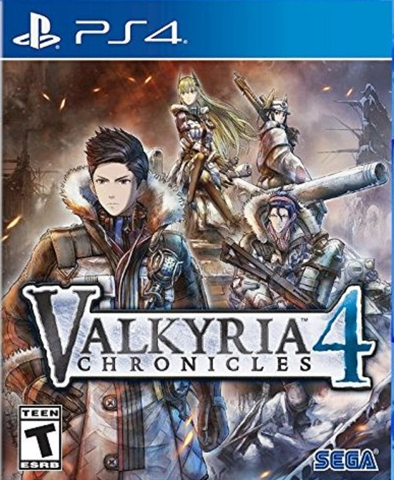 valkyria-chronicles-4-550333.6.jpg