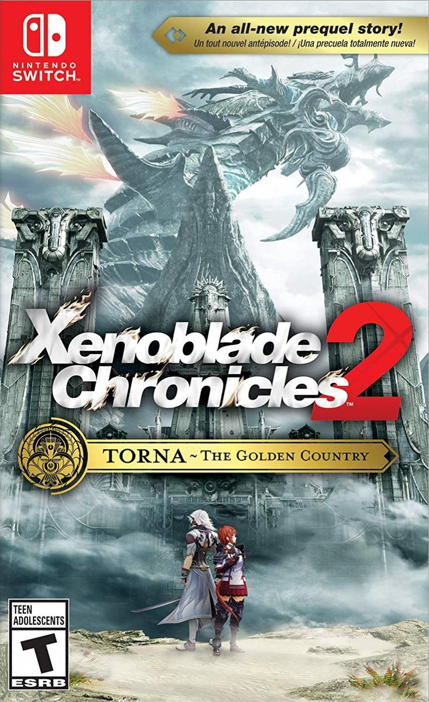 xenoblade-chronicles-2-torna-the-golden-country-565545.12.jpg