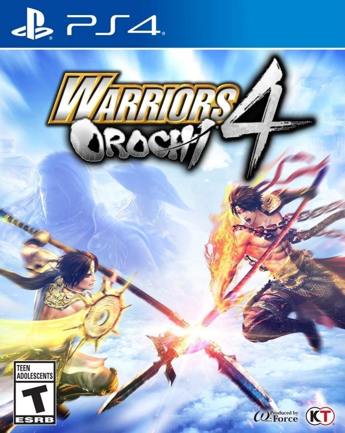 warriors-orochi-4-558203.13.jpg