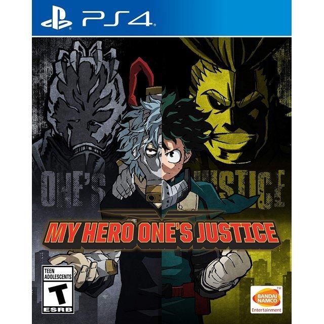 my-hero-ones-justice-550115.35.jpg