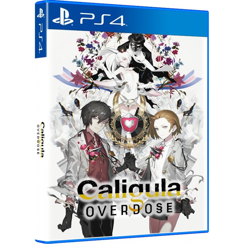 caligula-overdose-chinese-english-570309.2.jpg