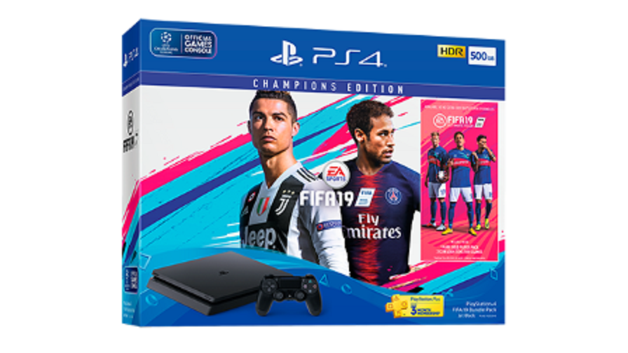 ps4-bundle-2018-fifa-19-bundle-pack-640px-sg-my-th-id-01.png.thumb.252.448.png