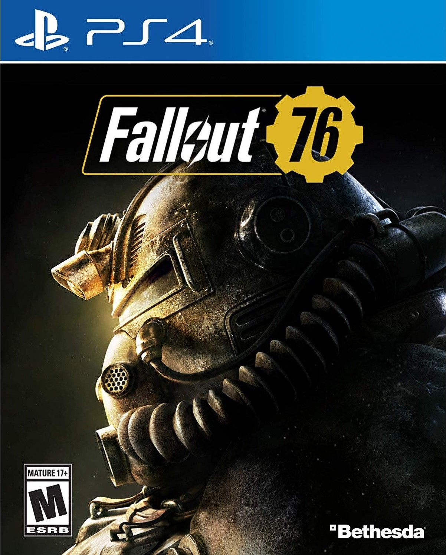 fallout-76-573373.1.jpg