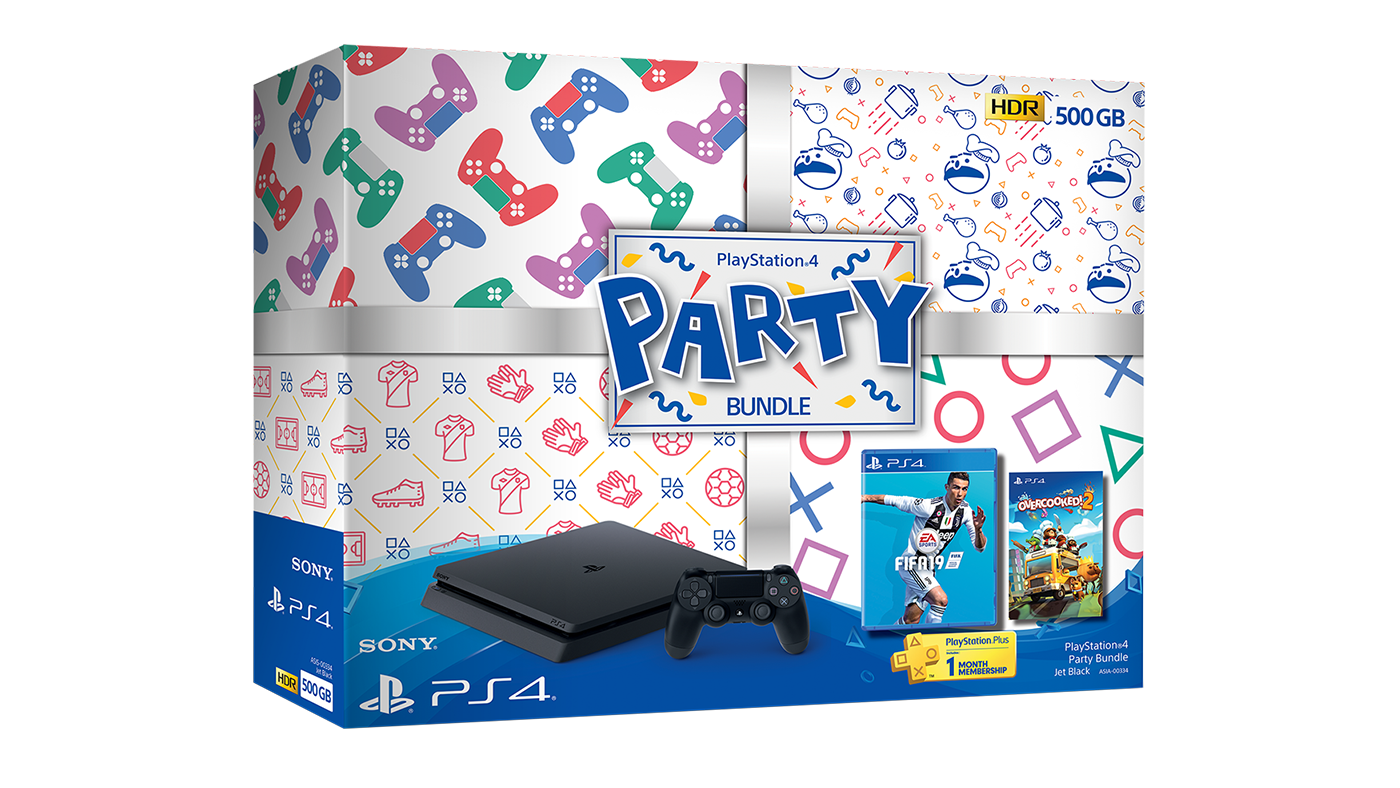 ps4-bundle-2018-party-bundle-1400px-sg-my-th-id-01.png