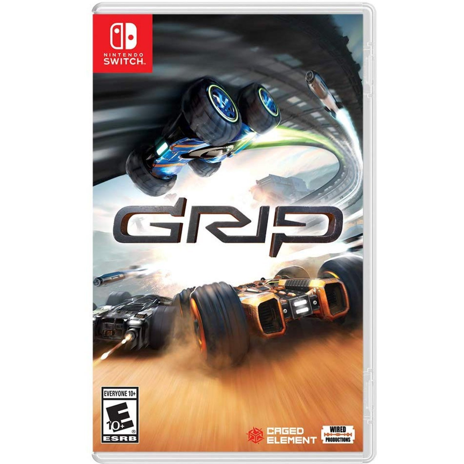 grip-combat-racing-english-chinese-574315.1.jpg