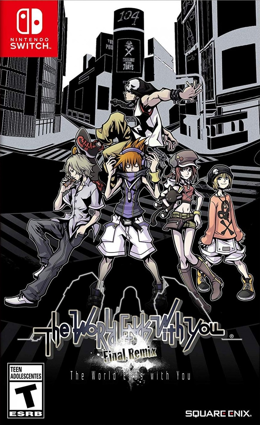 the-world-ends-with-you-final-remix-551491.9.jpg