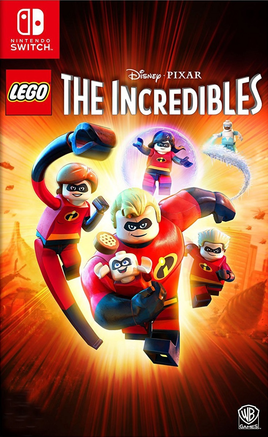 lego-the-incredibles-chinese-english-subs-560941.8.jpg