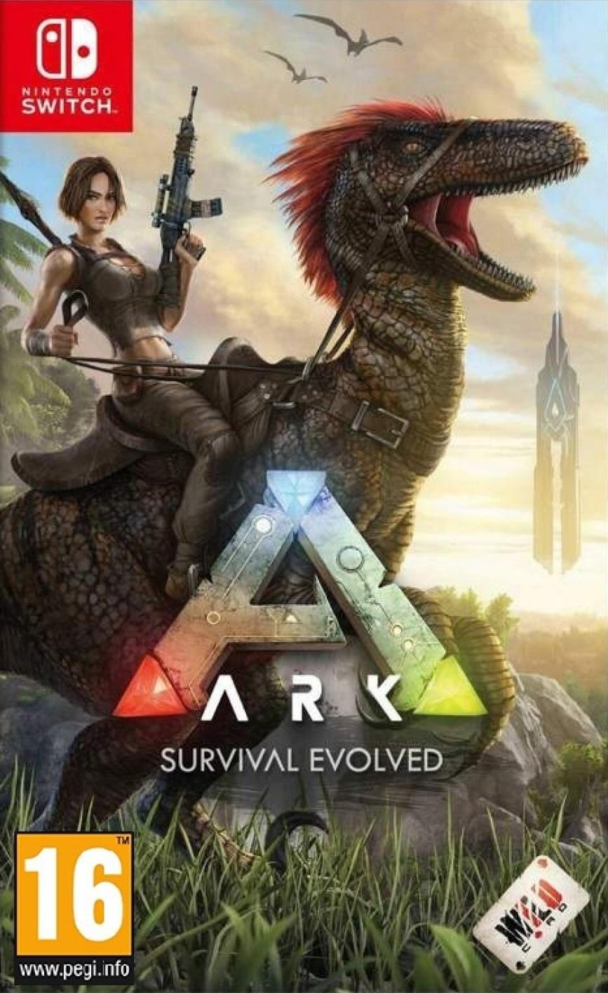ark-survival-evolved-569135.14.jpg