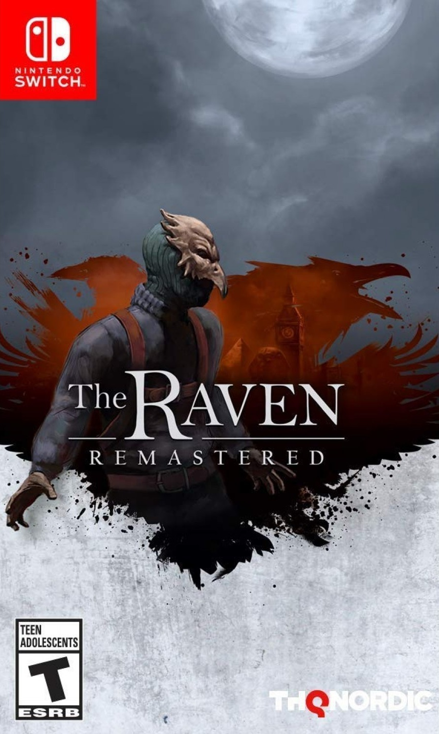 the-raven-remastered-578765.14.jpg
