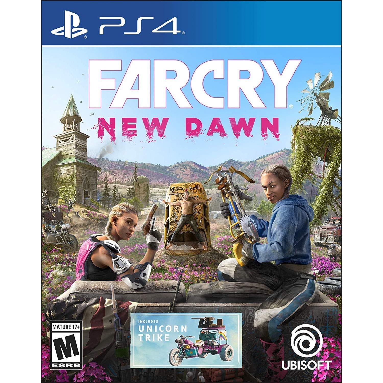 far-cry-new-dawn-580965.13.jpg