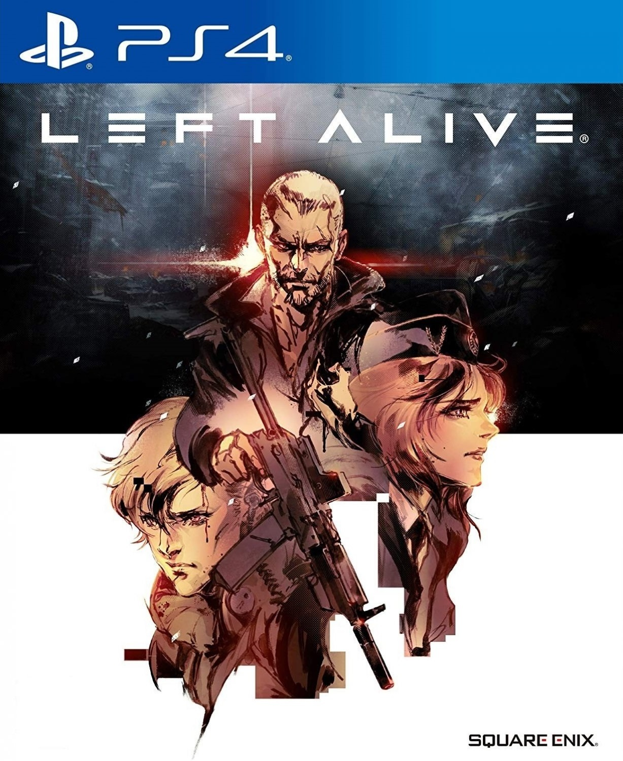 left-alive-english-subs-573247.7.jpg