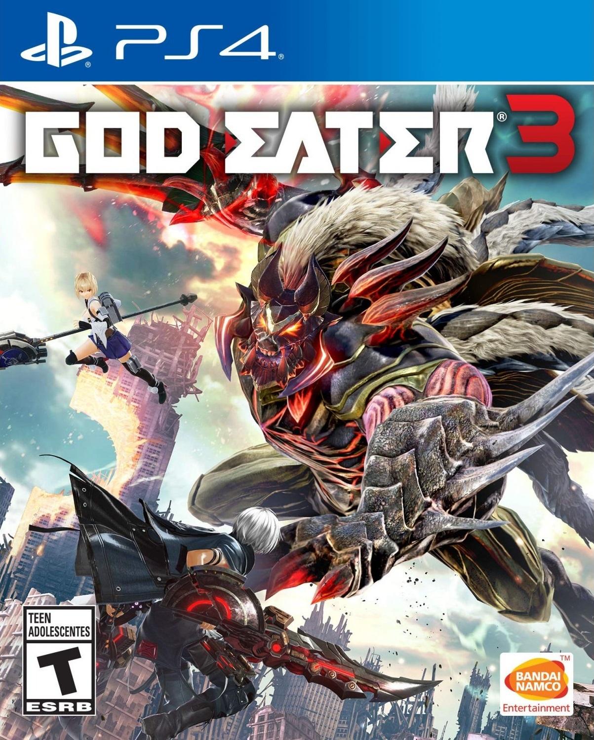 god-eater-3-541283.30.jpg