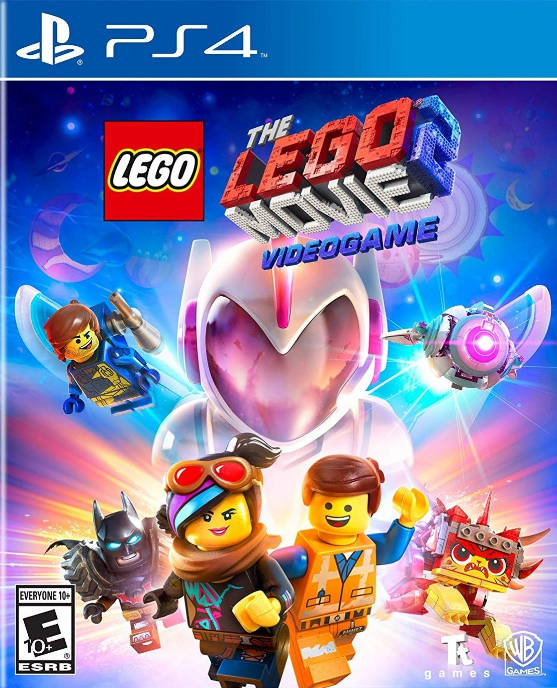 the-lego-movie-2-videogame-580415.9.jpg