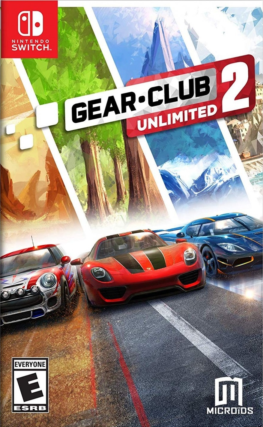 gear-club-unlimited-2-571025.7.jpg