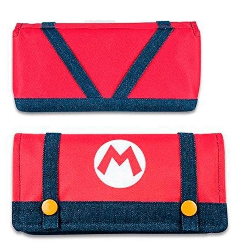case-nintendo-switch-quick-pouch-bordado-super-mario-D_NQ_NP_724271-MLB29217177299_012019-F.jpg