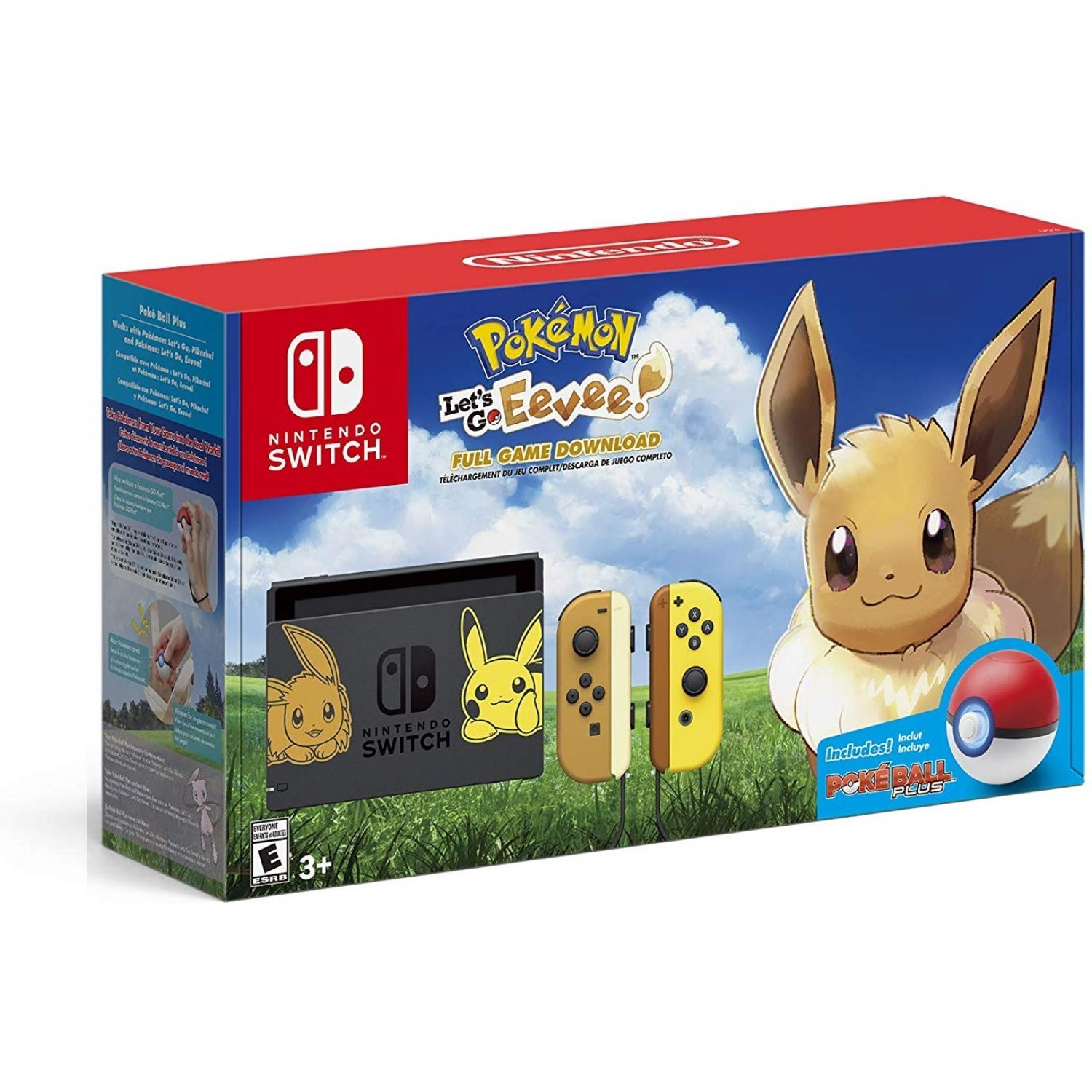 nintendo-switch-pikachu-eevee-edition-with-pokmon-lets-go-eeve-573227.4.jpg