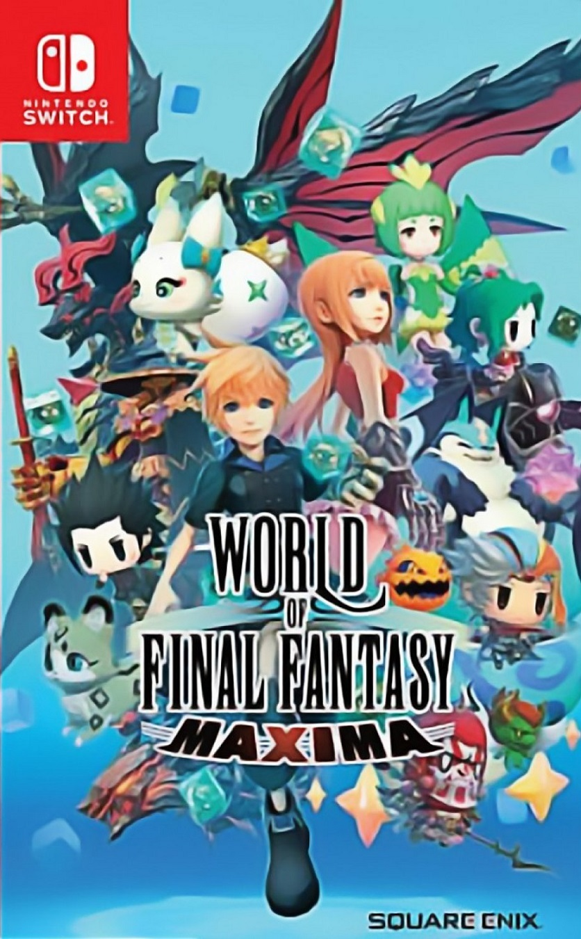 world-of-final-fantasy-maxima-multilanguage-580545.16.jpg