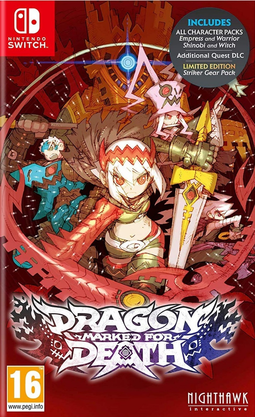 dragon-marked-for-death-579309.21.jpg