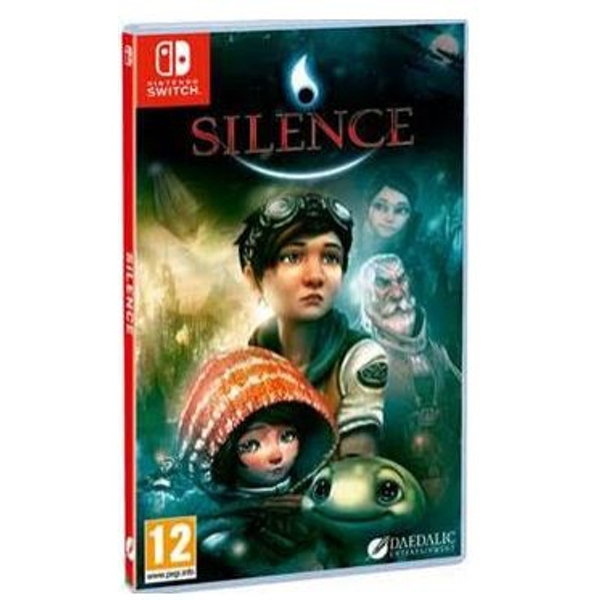 pc-and-video-games-games-switch-silence-nintendo-1.jpg