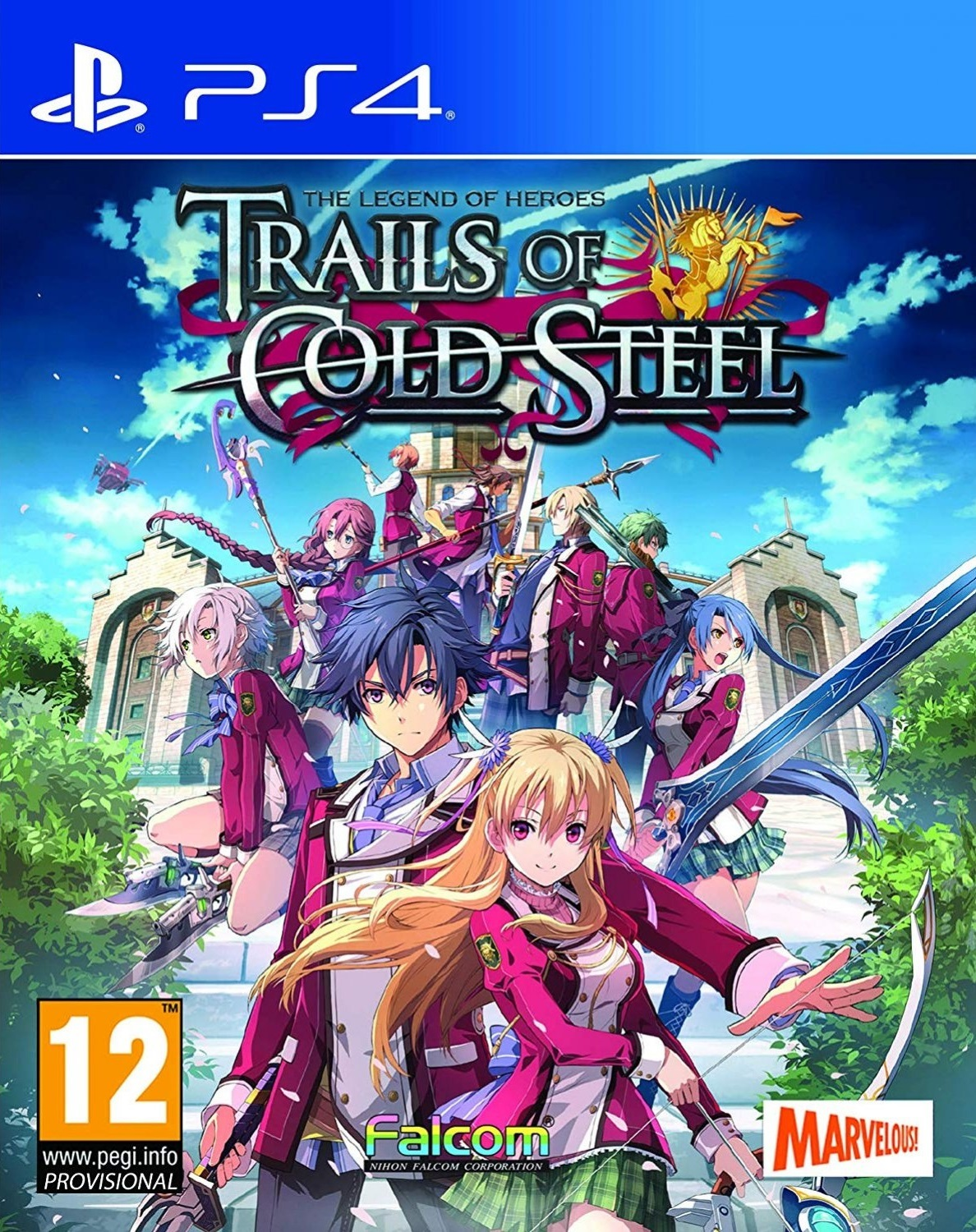 the-legend-of-heroes-trails-of-cold-steel-579153.1.jpg