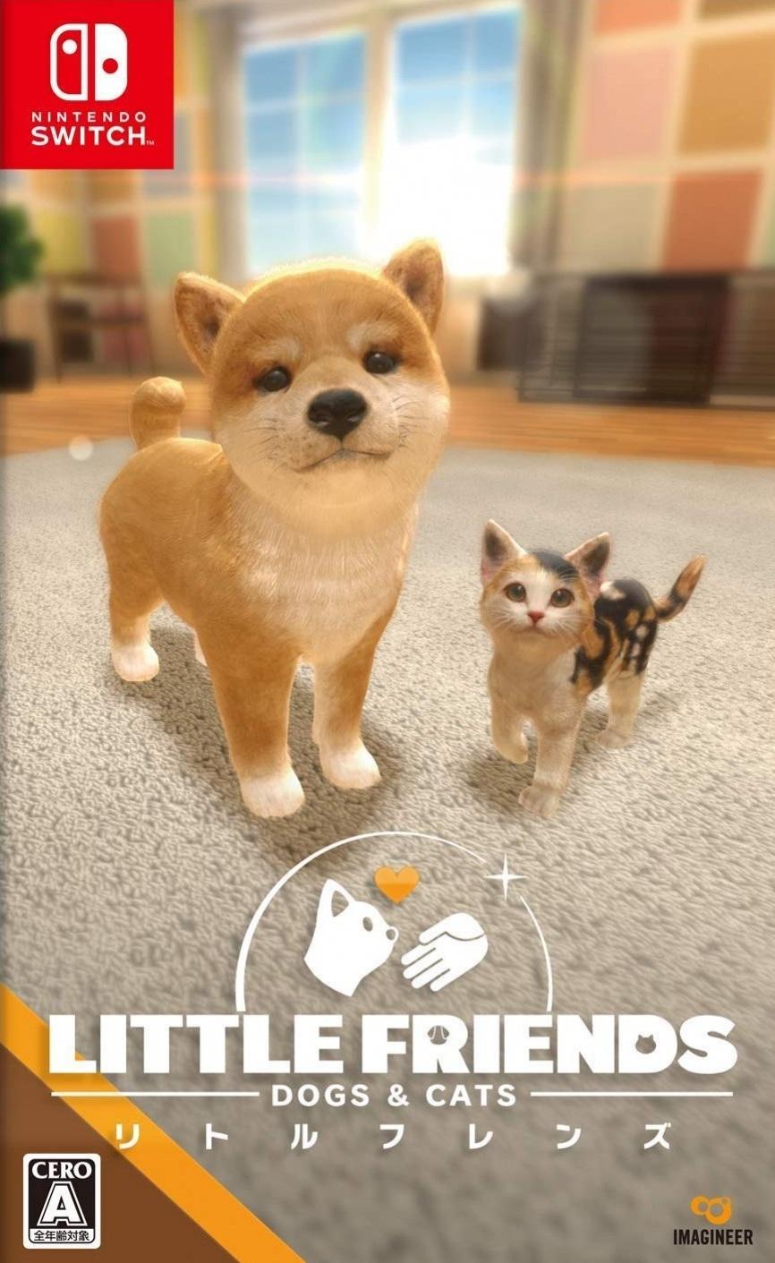 little-friends-dogs-cats-multilanguage-586471.1.jpg