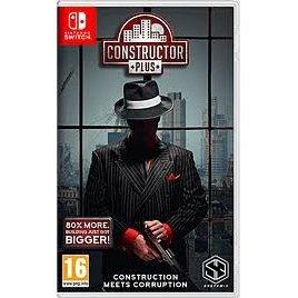 constructor-541475.12.jpg