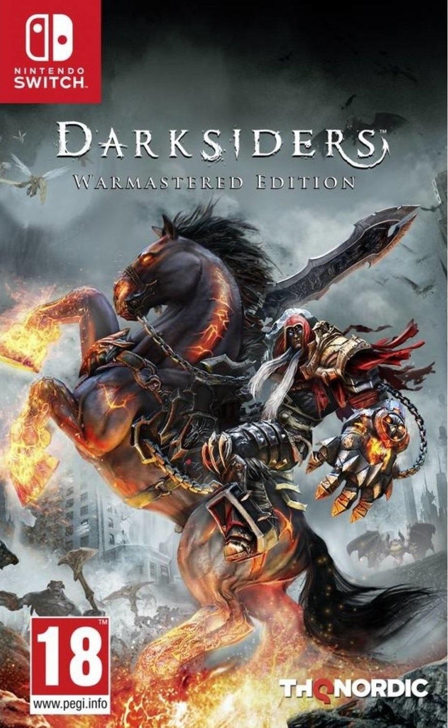 darksiders-warmastered-edition-586221.11.jpg