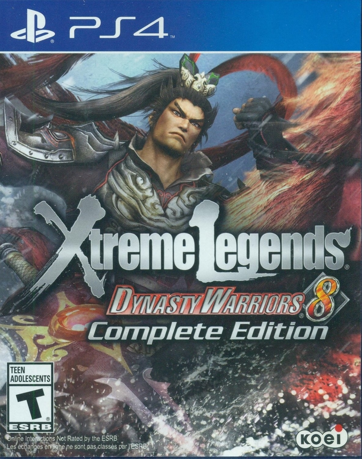 dynasty-warriors-8-xtreme-legends-complete-edition-350691.15.jpg
