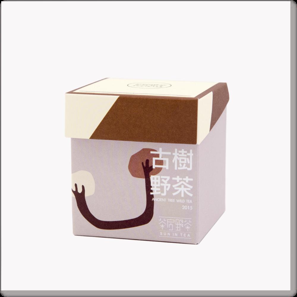 古樹野茶2015茶包png.png