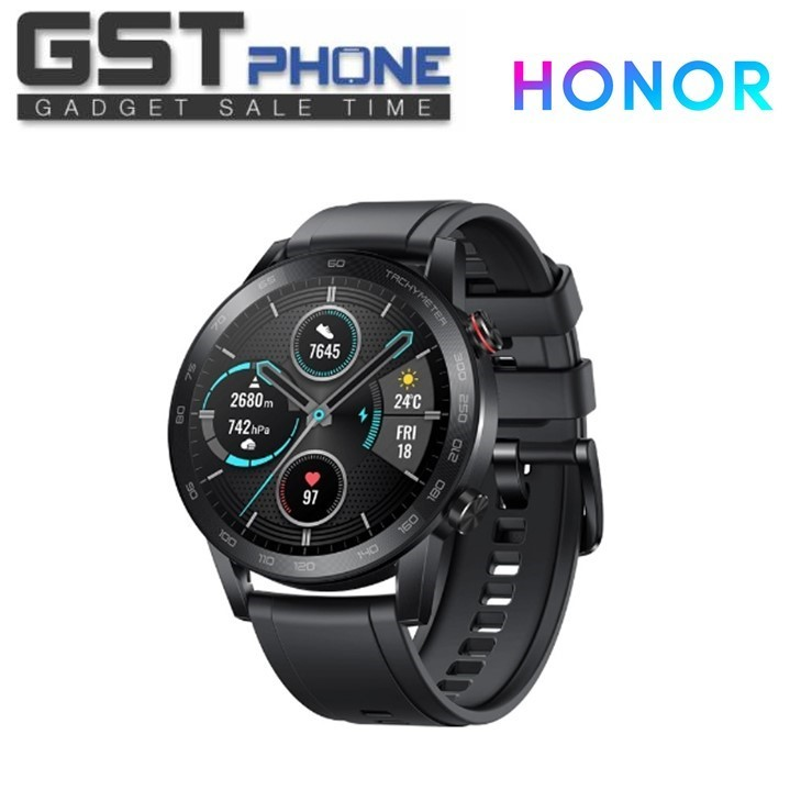 Honor Magic Watch 2 46mm.jpg